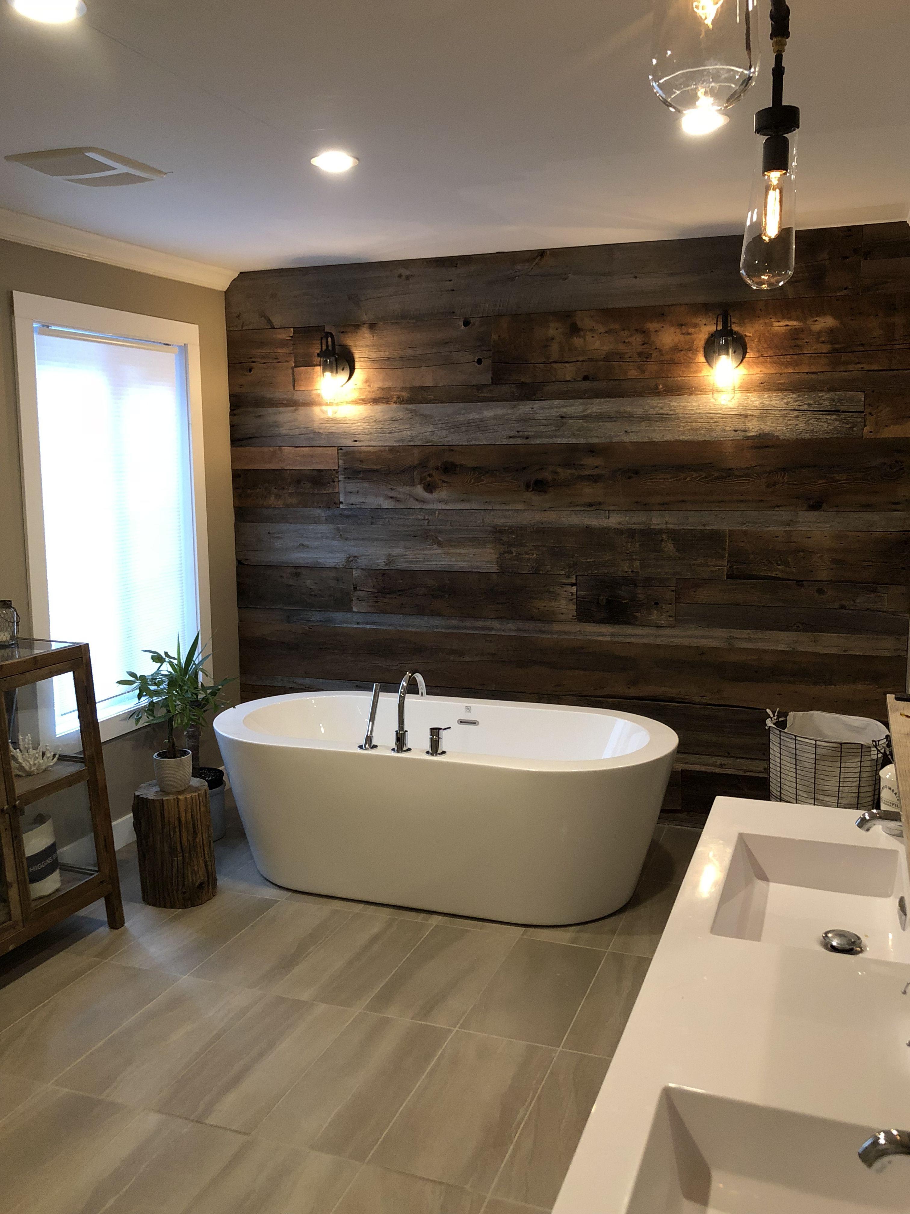 pin by amber harris on new house stand alone bathtubs on bathroom renovation ideas australia id=60370
