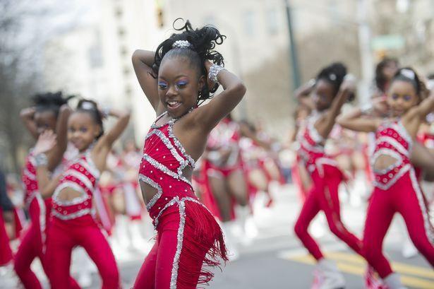 Baby Dancing Dolls | Dancing Dolls | Pinterest | Dancing ...