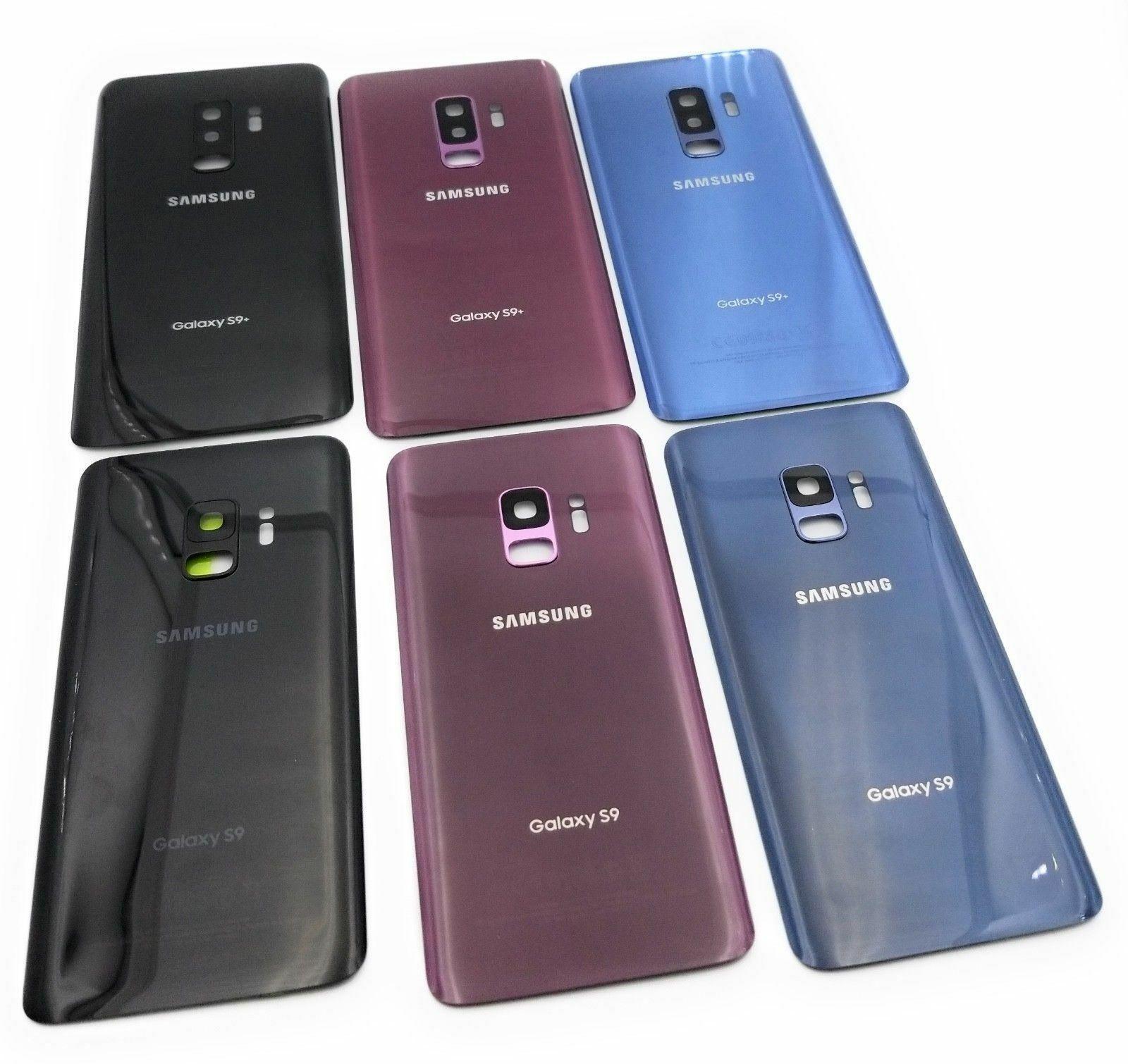 Mobile Repair Technology Unlocked smartphones, Iphone