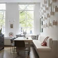 Sprossenfenster modern  Bildergebnis für sprossenfenster modern | Wohnzimmer | Pinterest ...
