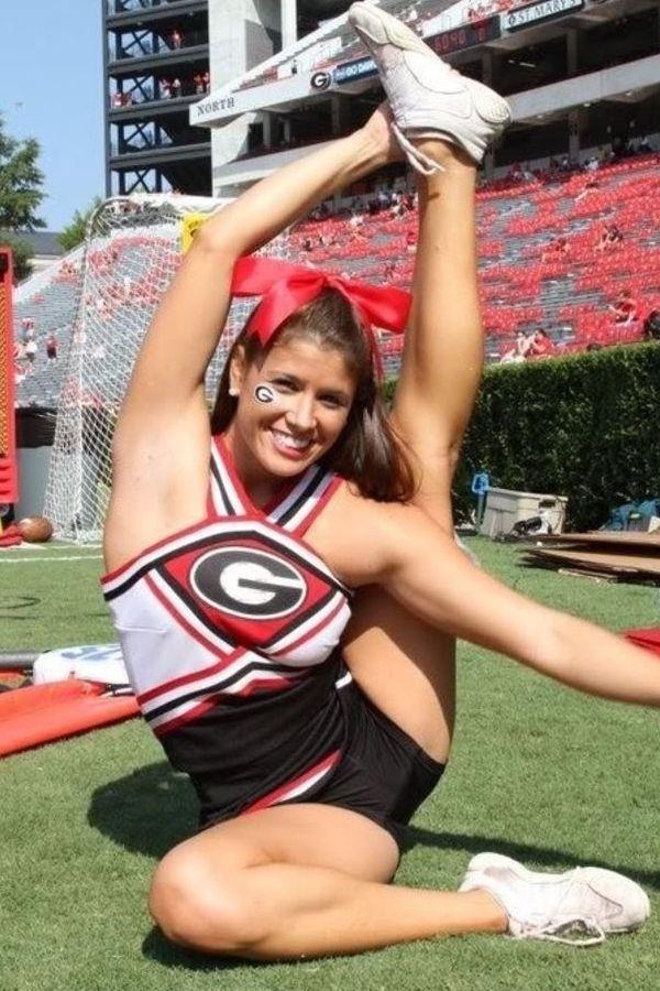 Memphis cheerleader upskirt pictures picture 252