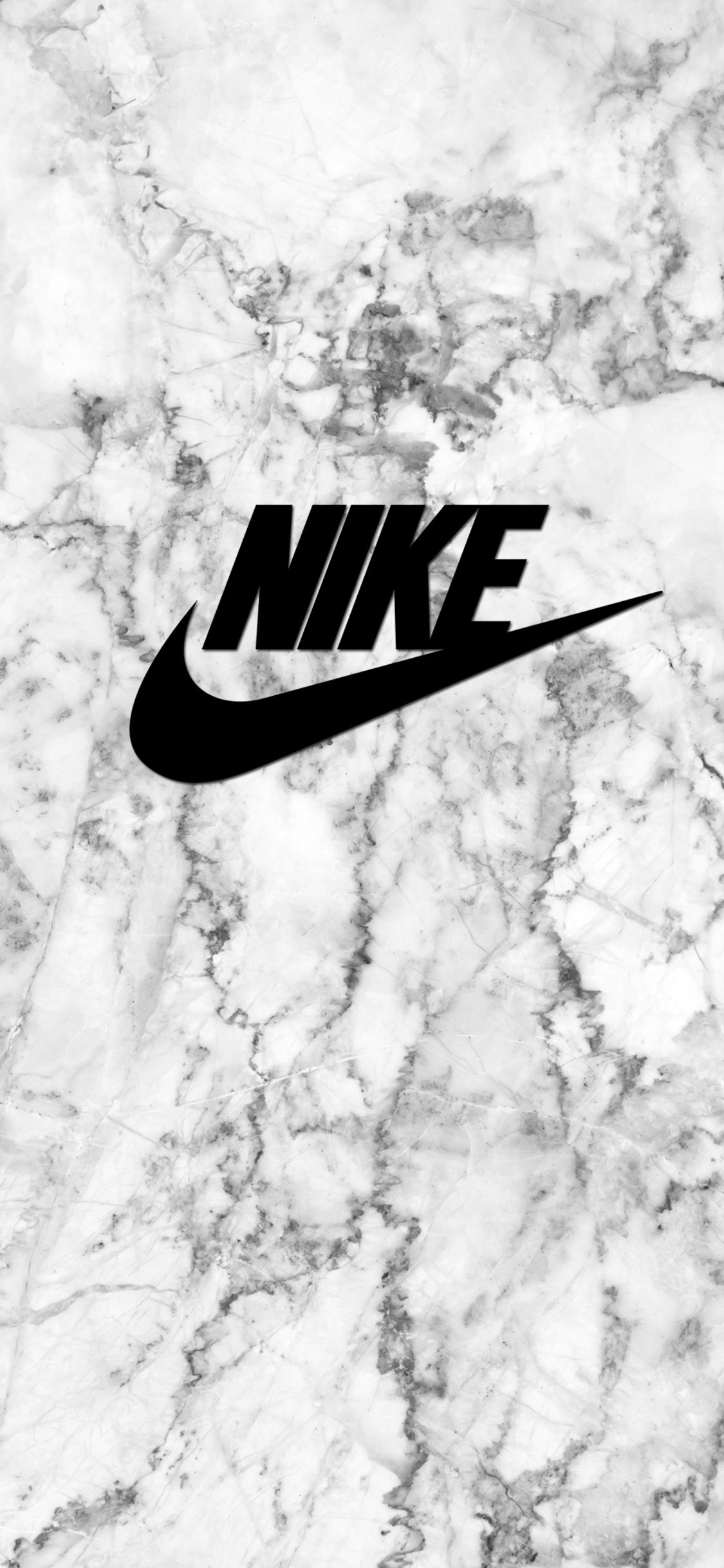 This Item Is Unavailable Etsy Iphone Wallpaper Iphone Wallpaper Photos Nike Wallpaper