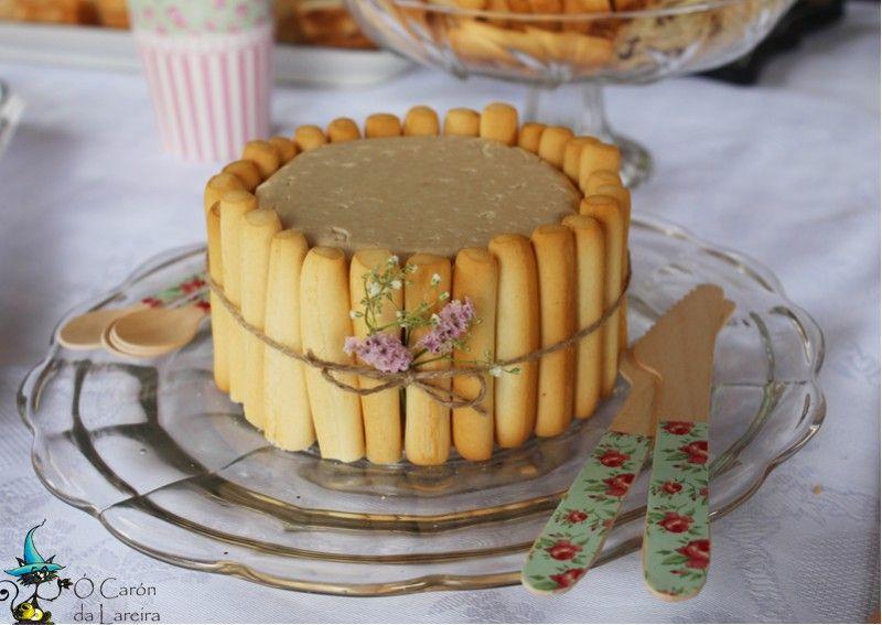 Paté De Mejillón Mejillones En Escabeche Recetas De Comida Palitos De Cangrejo
