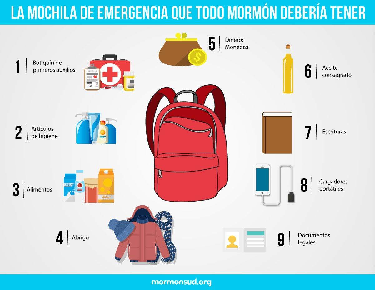kit de supervivencia de emergencia para diabetes