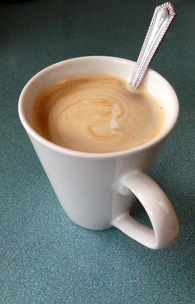 How To Get Coffee Stains Out Of Carpet Victoria Carpet Care
