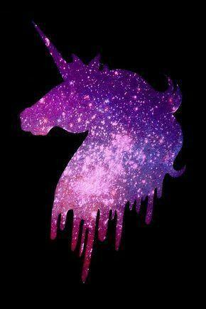 Pin By Laysa Bonin On Wallpapers Unicorn Wallpaper Unicorn Wallpaper Cute Galaxy Wallpaper