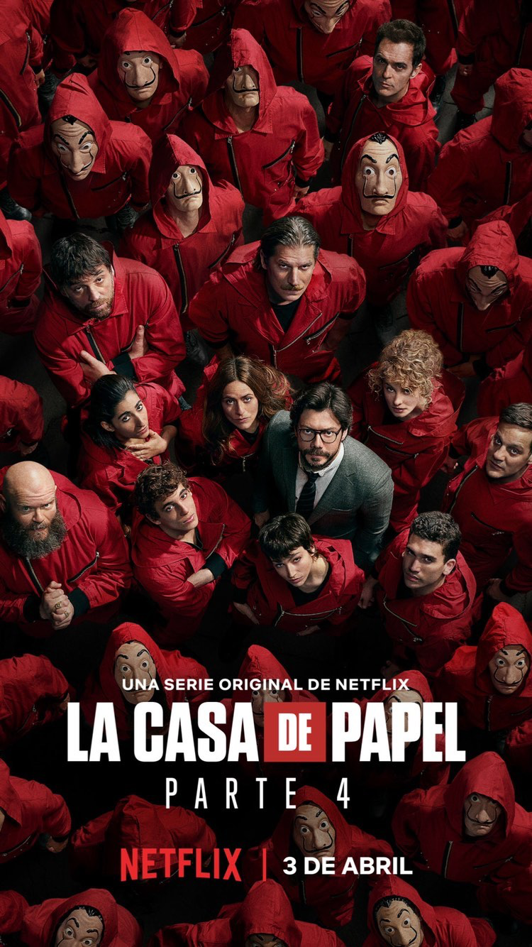 900 7 Movies Ideas In 2021 Movies Good Movies Movie Posters