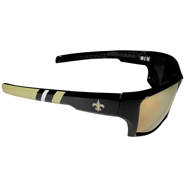Siskiyou NFL Buffalo Bills Aviator Sunglasses