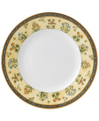 Wedgwood India Collection Reviews Fine China Macy S Wedgwood