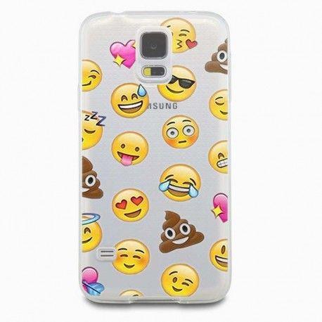 coque iphone 7 plus mariage