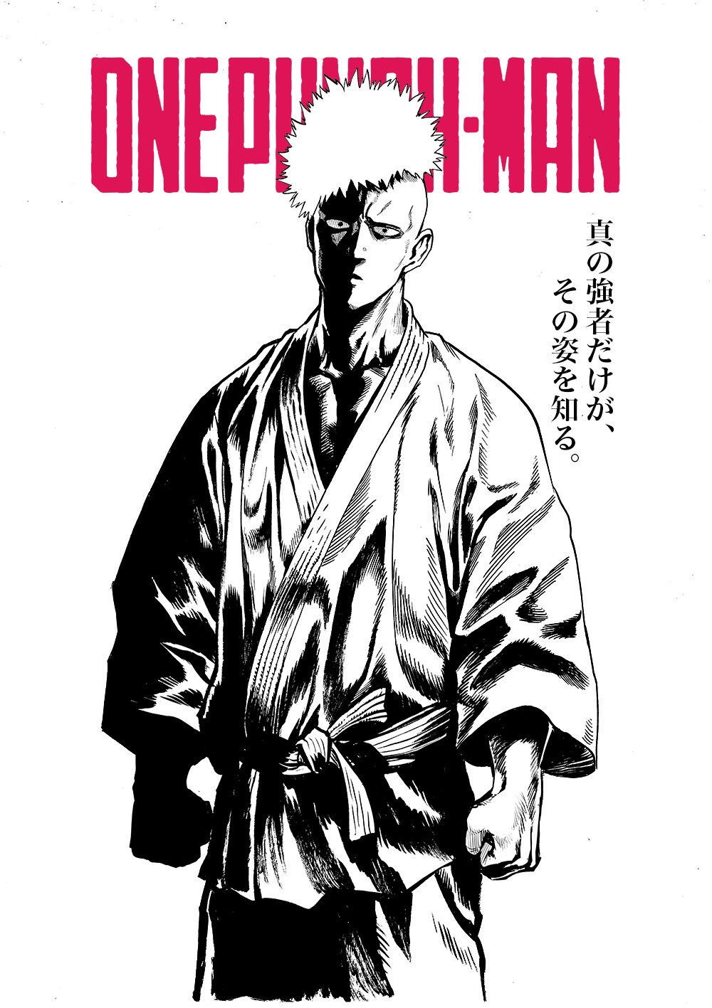 Request Can Someone Clean The Cover Chapter 64 Limit One Punch Man Manga One Punch Man Poster One Punch Man Funny