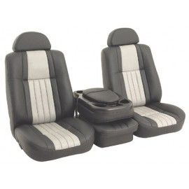 Bench Seat Ford