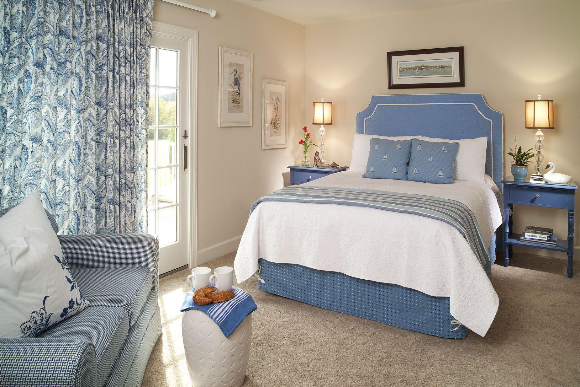 beautiful bedroom designsdecorating den interiors