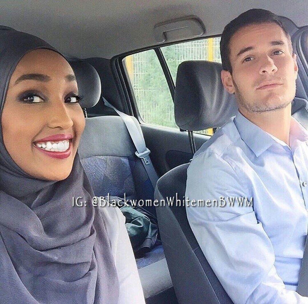 Alabama interracial dating