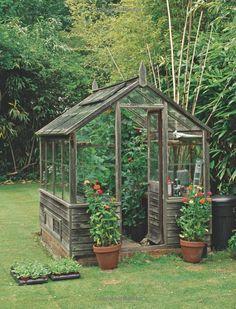 greenhouses garden sheds inspiration information step by step rh pinterest com