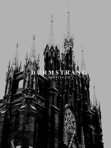 Durmstrang Tumblr Harry Potter Aesthetic Harry Potter Poster Wizarding World Of Harry Potter Check out inspiring examples of durmstrang artwork on deviantart, and get inspired by our community of talented artists. durmstrang tumblr harry potter