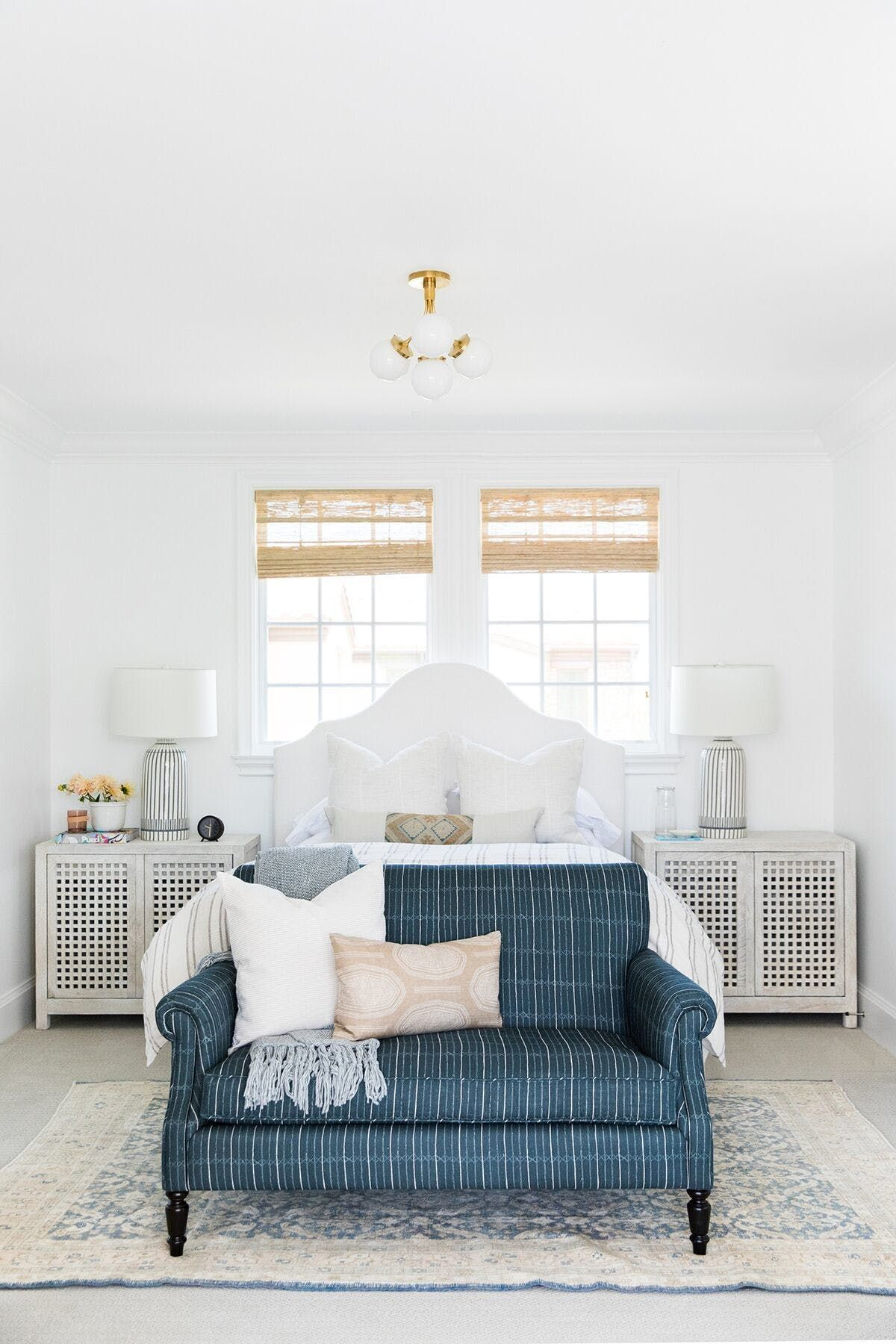 10 Hashtags To Follow If You Re Interior Design Obsessed Discount Bedroom Furniture Bedroom Furnishings Home Bedroom