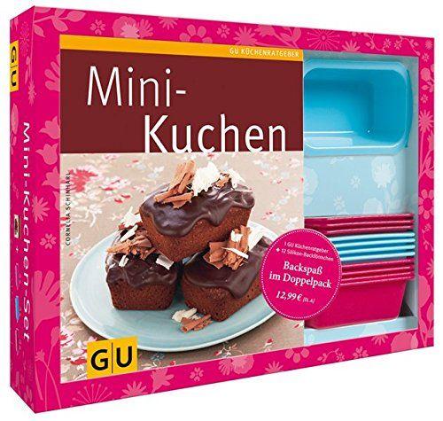 Mini kuchen bestellen