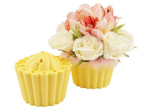 Joster Miscellaneous Cool Stuff Pinterest Cupcake Flower And