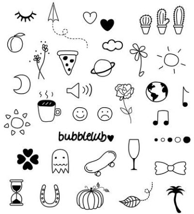 Tatuajes Para Imprimir De Coronas Busqueda De Google Plantillas De Tatuajes Tatuajes Falsos Pequenos Disenos De Tatuajes