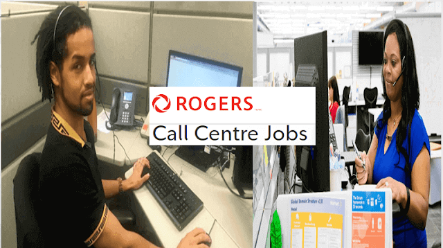 Call centre jobs at Rogers group canada Call center, Job
