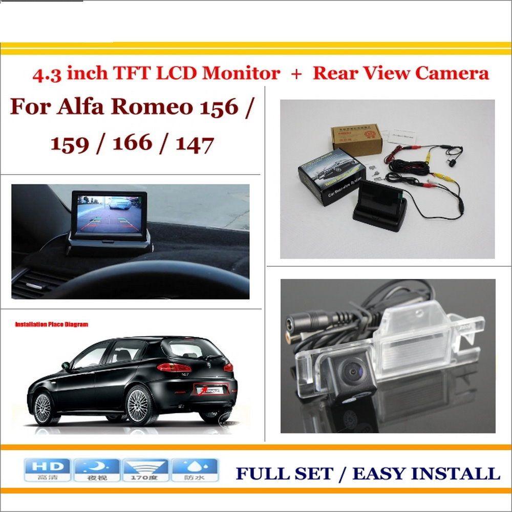 Pin On Car Electronics