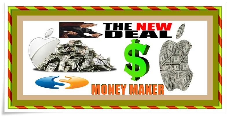 Money investment forex casino casino bus trips from philadelphia