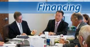 Great option for #Financing your #SmallBiz , #Franchise or #Startup by setting up a C-Corporation and investing part of your retirement savings in the stock of your new corporation. Seek advice, though this is an option that works for many #Smallbusiness owners looking to open a business.  Read more about this service on www.myjobsit.com