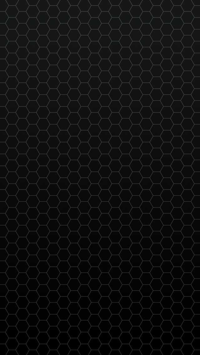 Get Cool Black Wallpaper for iPhone 11 2019