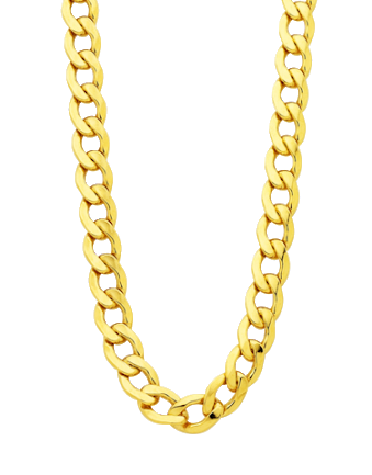 Pin By I Am On Sai Chain Chains For Men Image
