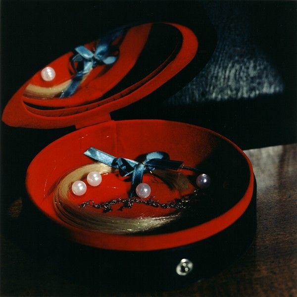 Birthe Piontek Photography > Selected Work