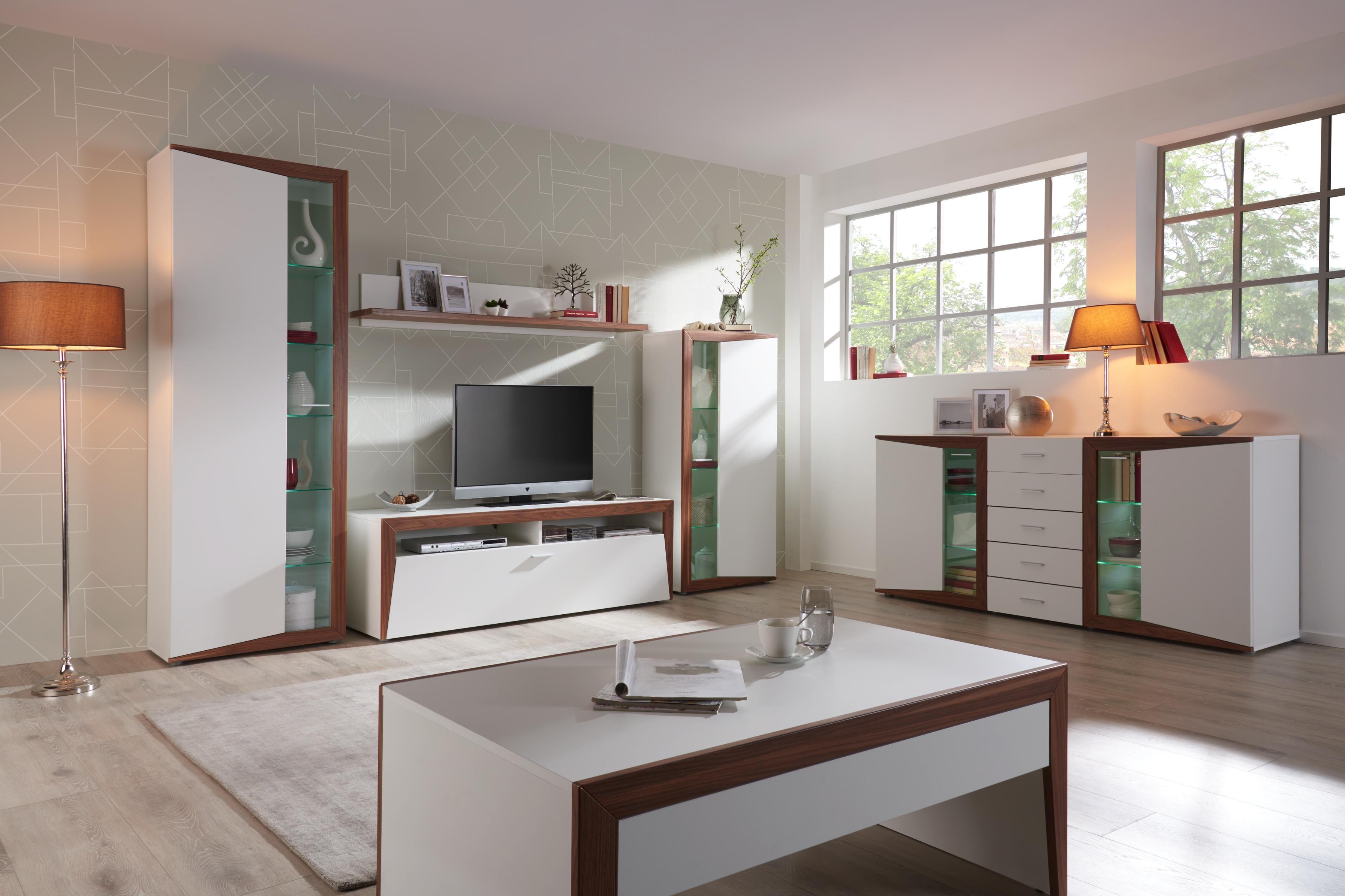Hülsta wohnzimmertisch ~ Et dining table by hülsta werke hüls apartment