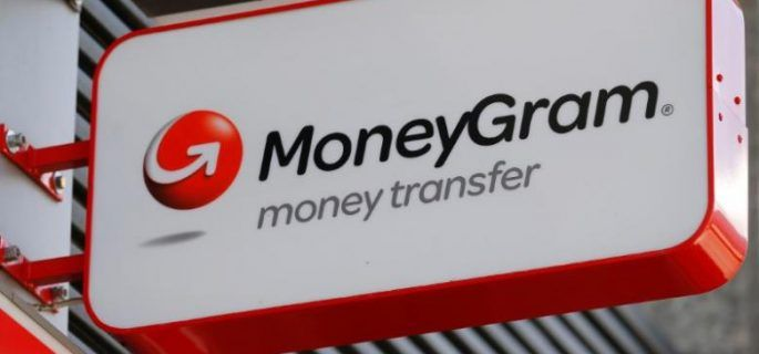 The transaction will connect MoneyGram's money transfer network of 2.4 billion bank and mobile accounts and 350,000 physical locations with Ant Financial's users, who enjoy a broad suite of technology-based financial services, including payments, credit and insurance products.