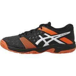Asics Boys indoor / handball shoes Gel-Blast 7 Gs, size 33 ½ ...