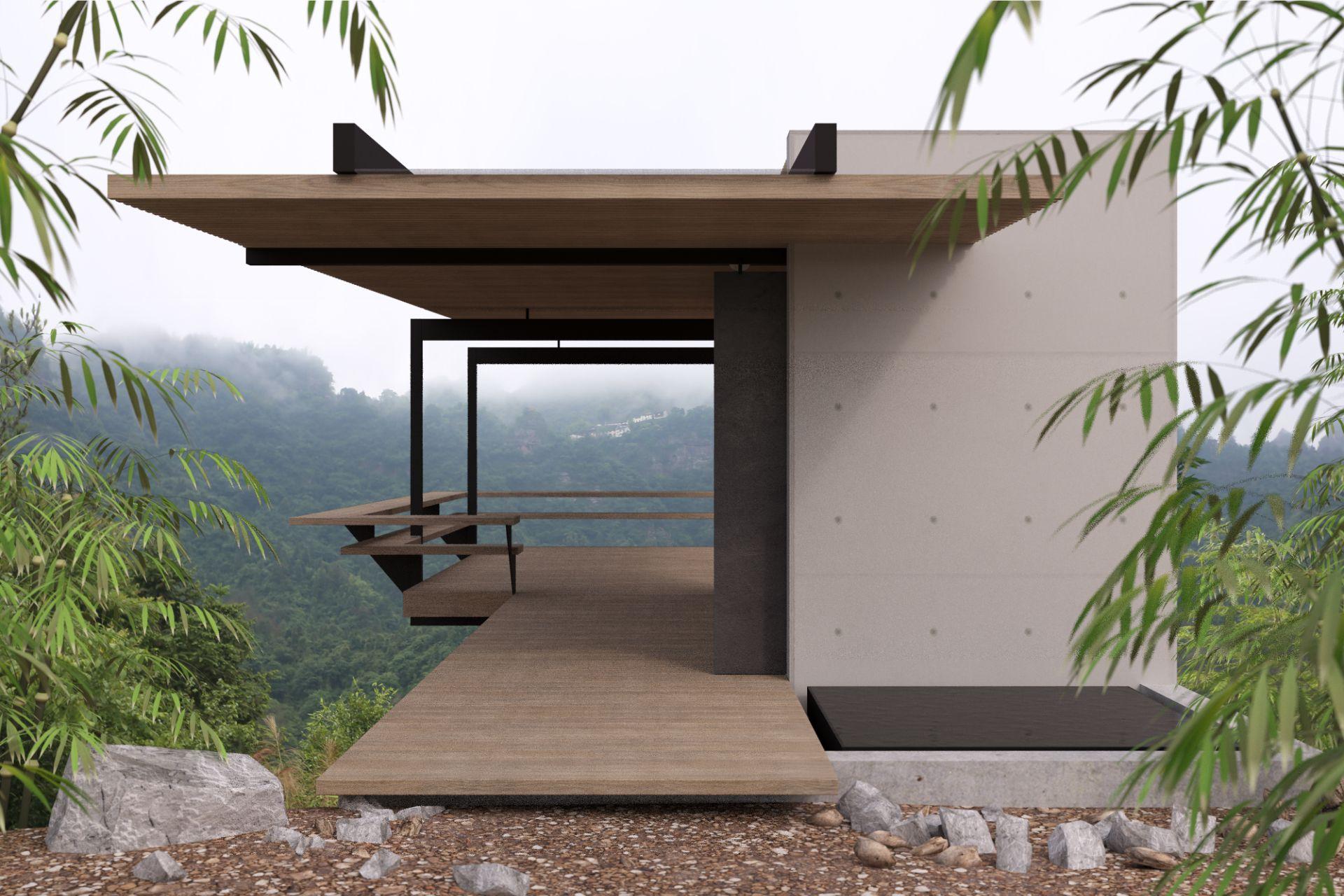 Sunshine Coast Architects - Residential Architect Queensland