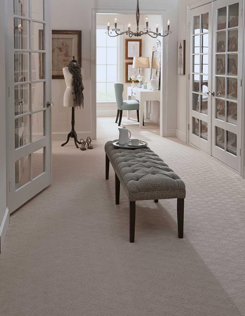 Karastan Carpet At Rotmans Furniture Worcester Ma