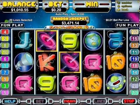 La fiesta casino login