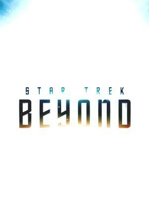 Come On Regarder Star Trek Beyond CINE 2016 Online Regarder Star Trek Beyond ULTRAHD Film Star Trek Beyond English Complete Filem 4k HD Streaming Star Trek Beyond Full Cinema 2016 #MOJOboxoffice #FREE #Moviez This is Premium