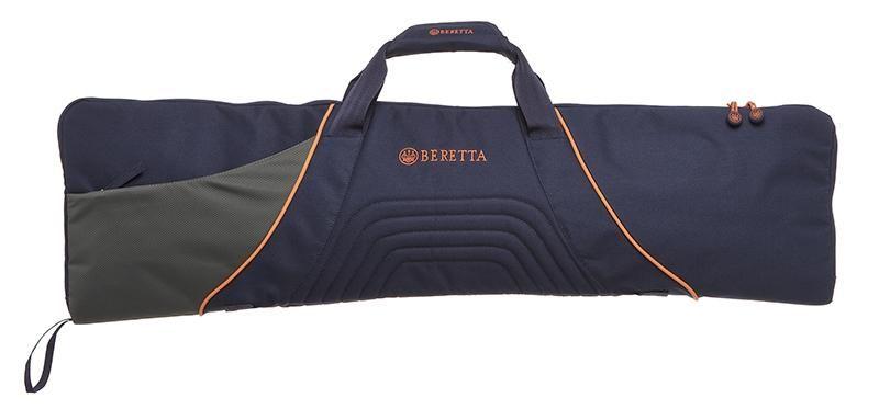 64.95 BERETTA Uniform Pro take down case - SKU  FOL8-0189-054V 5384b36ba3e1