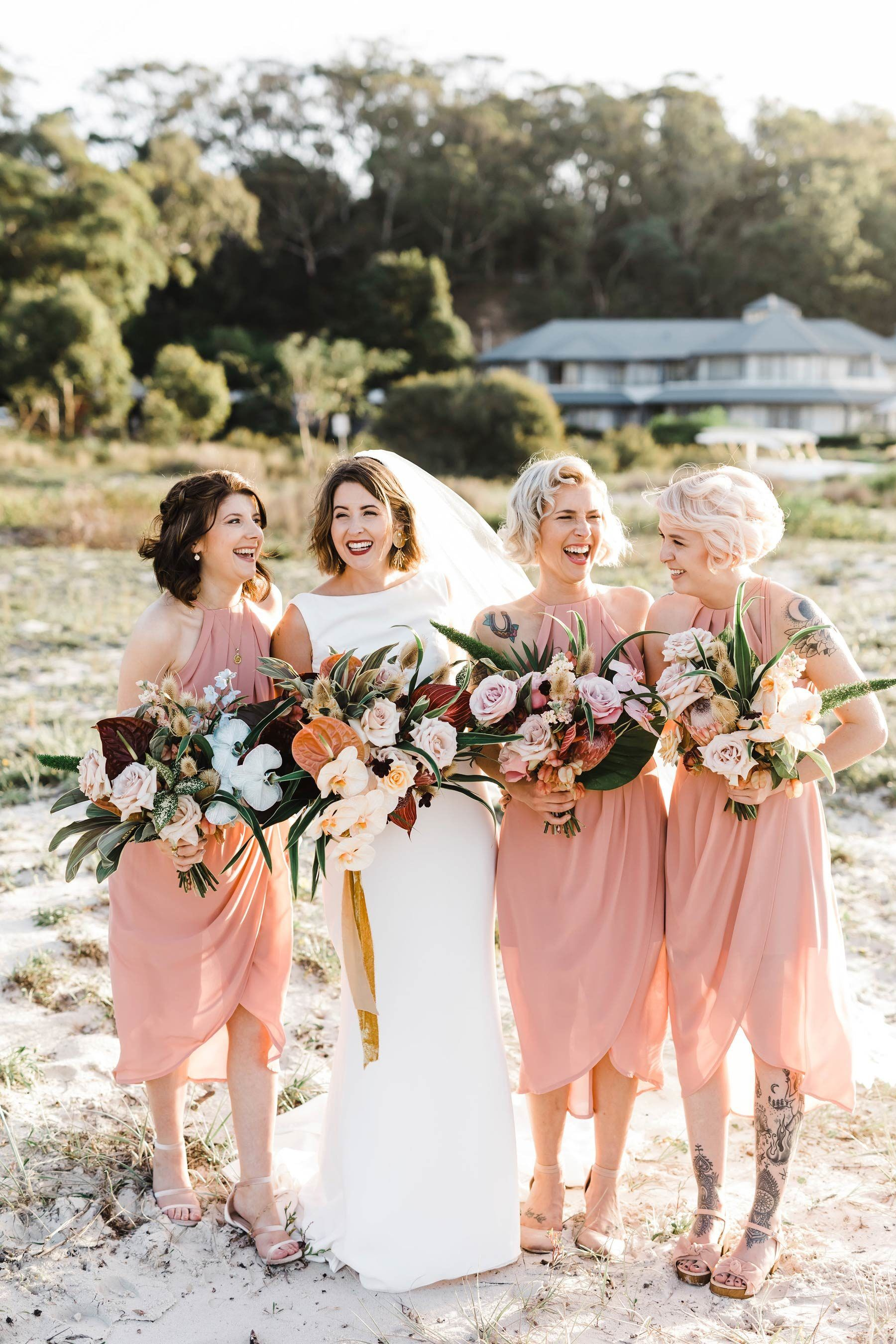 Must Have Bridesmaid Dresses Info To Target Today In 2020 Floral Bridesmaid Dresses Bridesmaid Dresses Australia Gorgeous Bridesmaid Dresses