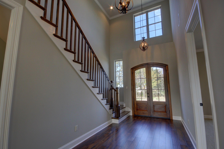 New Homes Lafayette, Lake Charles, Baton Rouge