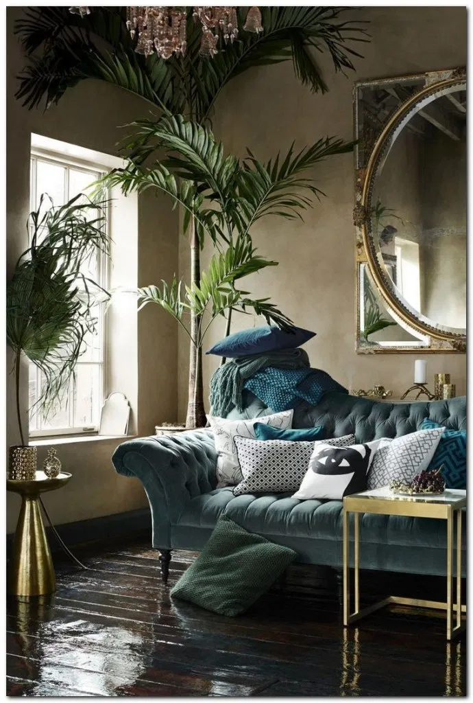 25 Beautiful Green Modern Style Living Room Decor Livingroom Livingroomdesign Livingroomideas Fabulous Living Room Decor Living Decor Living Room Interior