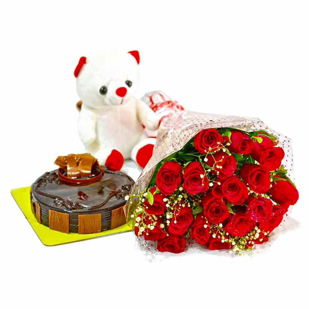 Find The Perfect Birthday Gifts For Your Special Someone Vist Taj