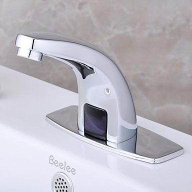 Water Automatic Touchless Sensor