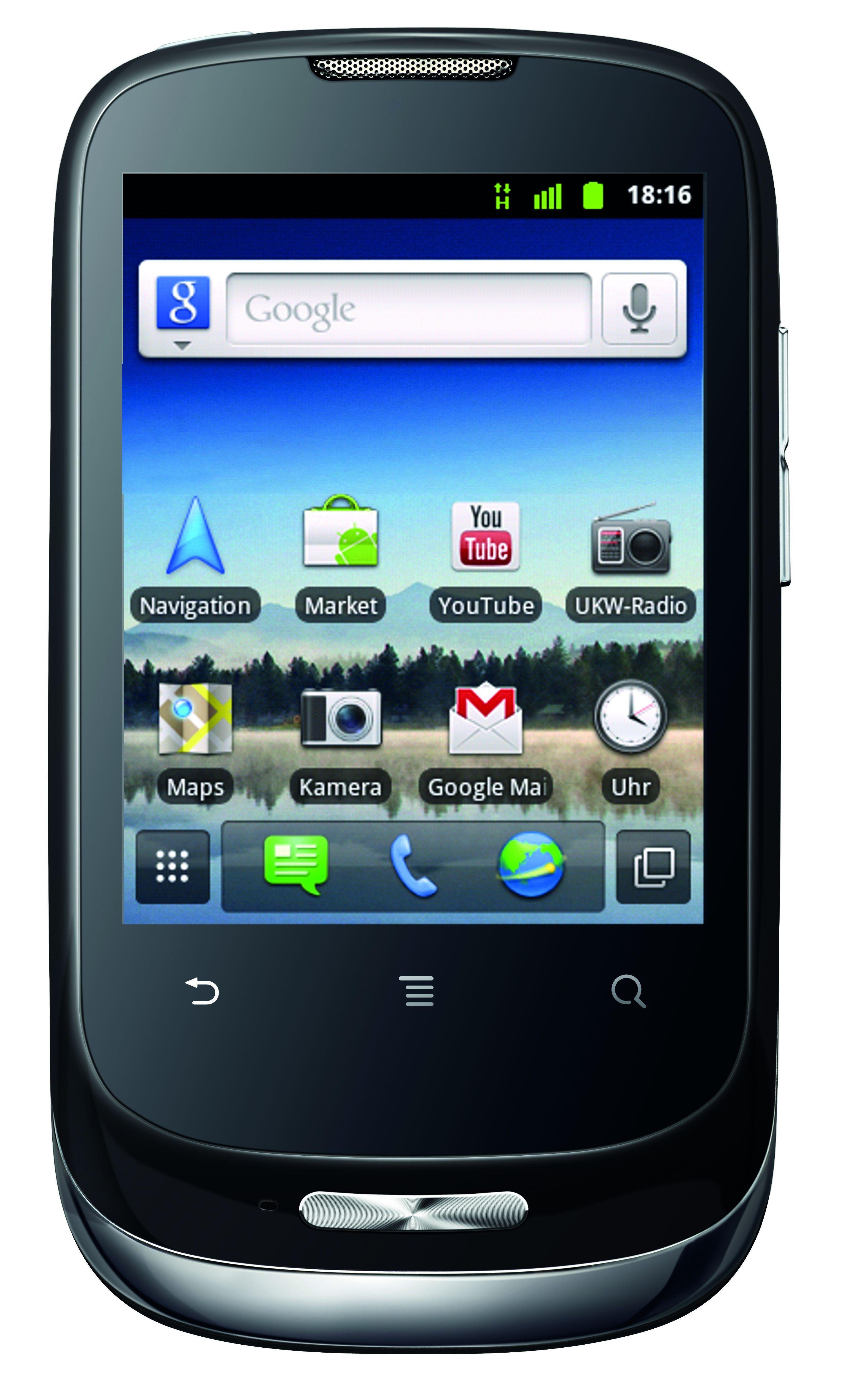 huawei u8180 mobile phone pinterest rh pinterest com Huawei Ascend Y H866C Cases Huawei Instruction Book
