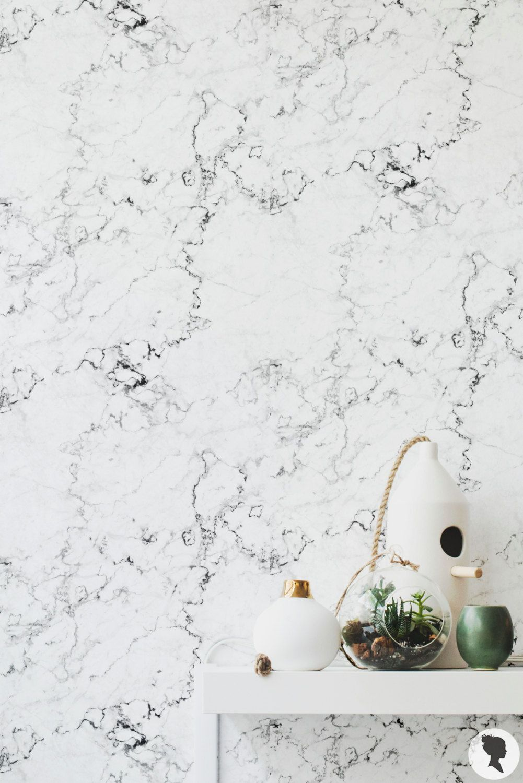 Simple Wallpaper Marble Chic - 3bf7fc6f7912f3ad57b10ceb5554ada0  HD_273970.jpg