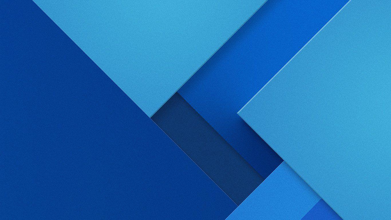Vo18 Samsung Galaxy 7 Edge Blue Abstract Pattern Blue Abstract Abstract Wallpaper Abstract Pattern