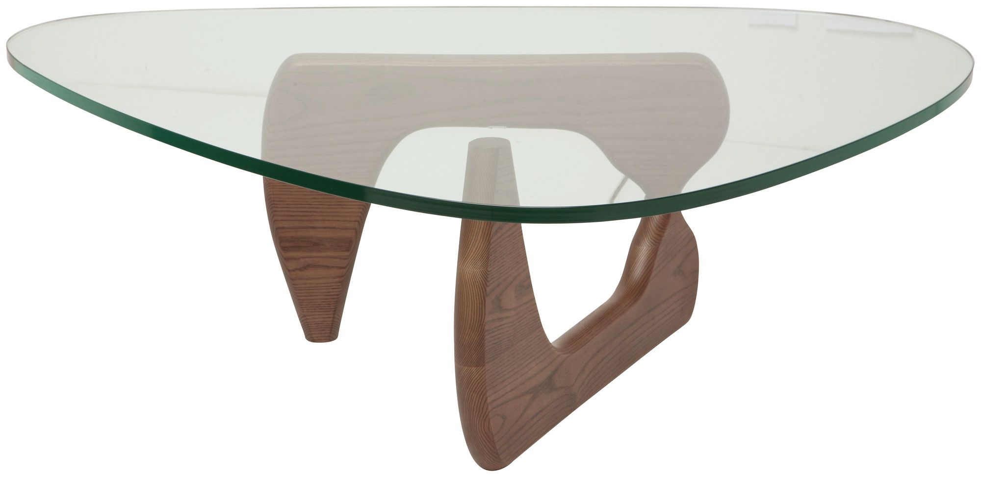 Brock Coffee Table Small Coffee Table Table Contemporary