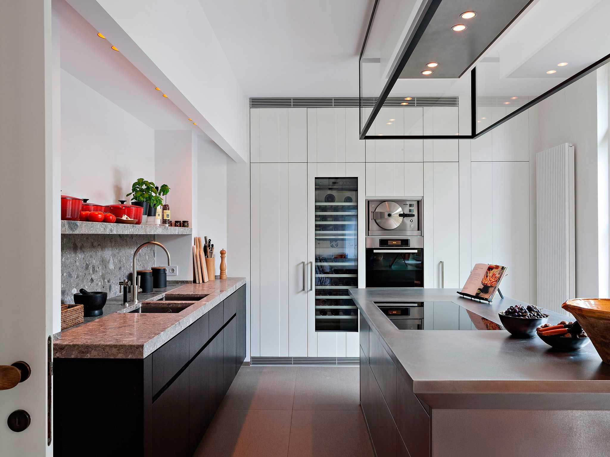 Kitchen Present 17 Best Images About Obumex Kitchen On Pinterest Contemporary