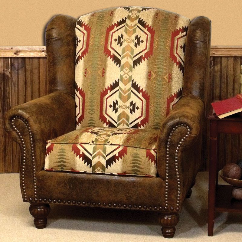 Furniture Upholstry: Mix And Match Fabric: A Cheaper Way To Upholster